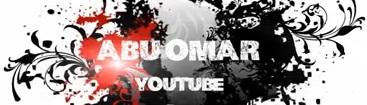 تعليمي قنـاة أبوعمــر يوتيوب